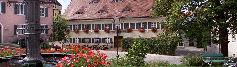 Hotel Maierbraeu Altomünster, Hotel Altomünster