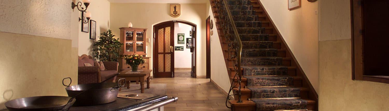 AGB Hotel Maierbräu, Hotel Altomünster, Hotel Dachau